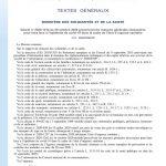 thumbnail of DECRET 2020-1030 CONFINEMENT NOVEMBRE 2020