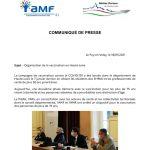 thumbnail of Organisation de la vaccination en Haute-Loire