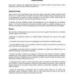 thumbnail of Offre d'emploi Conseiller Numérique