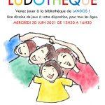 thumbnail of LANDOS_Affiche ludothèque 2021