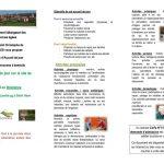 thumbnail of Accueil de jour Flyer modifié juin 2021