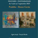 thumbnail of Affiche_Maison_Carree_2021_bleu (1)