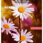 thumbnail of Agenda-Pradelles