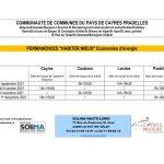 thumbnail of planning permanence Soliha fin 2021